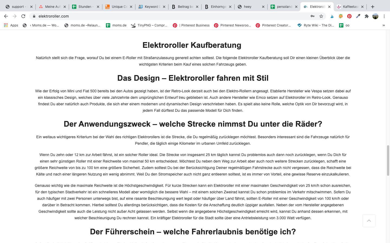 Kategoriebeschreibung_elektroroller.comKategoriebeschreibung_elektroroller.com