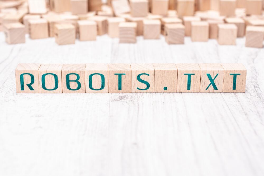 robots.txt_shopify
