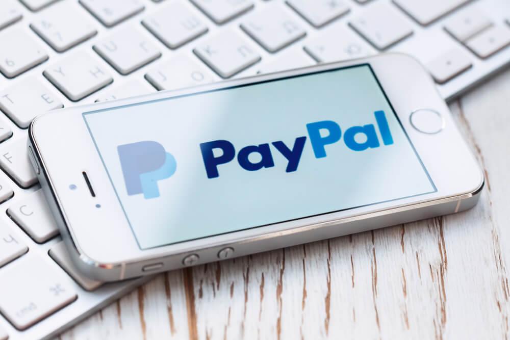 Paypal gebühren für verkäufer